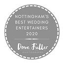 Dave-Fuller-Photography-Best-Wedding-Ent