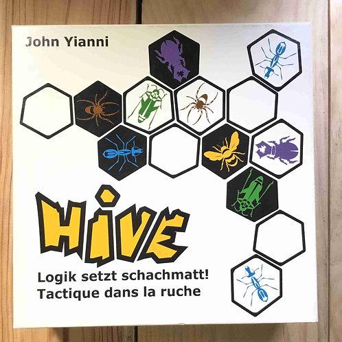 ダメージ・中古|ハイブ HiVE