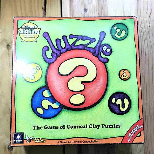 ジャンク・中古|クラズル cluzzle  クラーズル