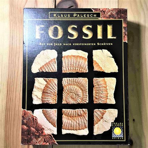 中古・和訳なし|フォッシル  Fossil