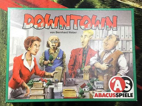 中古・和訳なし|ダウンタウン DOWNTOWN