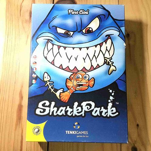 中古|シャークパーク Shark Park