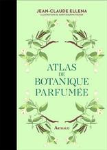 Atlas-de-botanique-parfumee.jpg