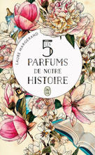 livre-les-5-parfums-de-notre-histoire.jpg