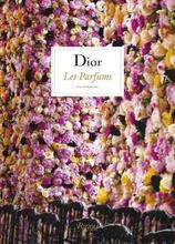 Dior-les-parfums.jpg
