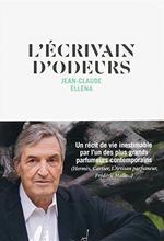 L-ecrivain-d-odeurs_edited.jpg