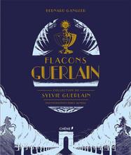 Flacons-Guerlain.jpg
