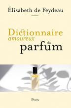 Dictionnaire-amoureux-du-parfum.jpg