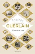 Le-roman-des-Guerlain.jpg