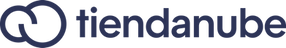 logotipo-night-blue.png