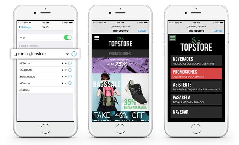 Wifi%20cautivo_edited.jpg