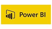 power-bi-vector-logo.png