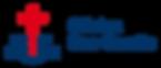 logo-CSC.png