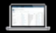 Tableau_PRC_Laptop_Server.png