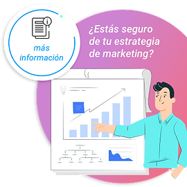 marketingpredictivo.png