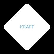 SCB_Vorlage_Raute_Kraft.png