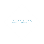 SCB_Vorlage_Raute_Ausdauer.png