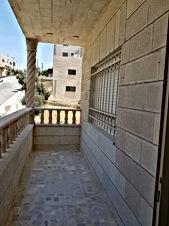 للبيع شقة فى عمان (طبربور- أبوعليا)