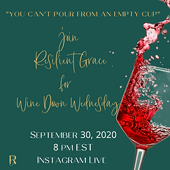 RG Wine Down Wednesday.png