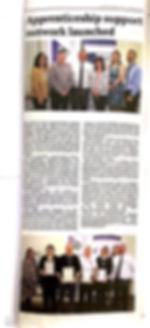 Article IOW observer 19th April_1.jpg