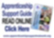 ASN Guide Click Here.jpg