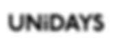 unidays-logo-2x.png