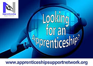 ASN Looking for an Apprenticeship.jpg