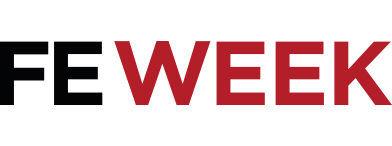 FE-WEEK-LOGO-392x146.jpg