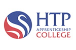 HTP College2.png