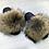 Thumbnail: Fur Slides