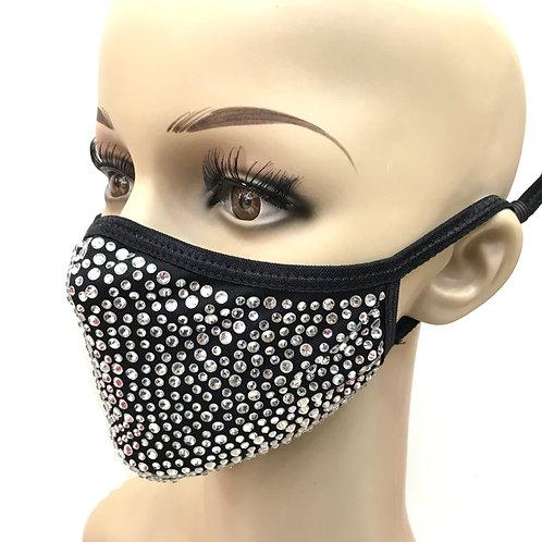 Bling Masks