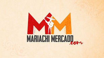 MariachimercadologowBG-1.jpg