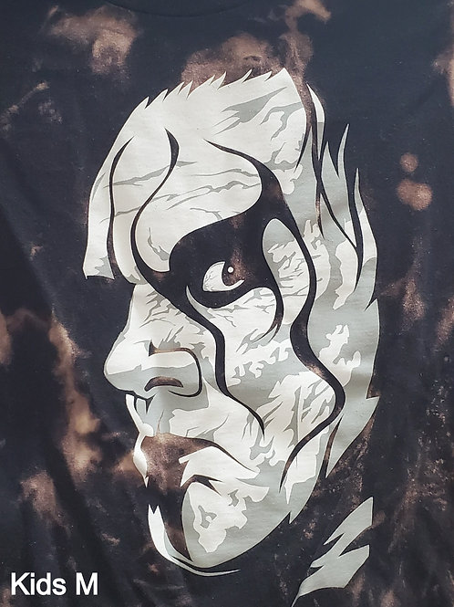Bleach-Character Shirts