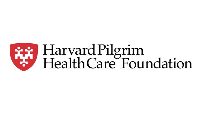 In-Network for Harvard Pilgrim!