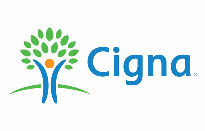 Accepting Cigna Health Insurance!