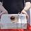 Thumbnail: 焼菓子&珈琲(ドリップバッグ2種計5枚)