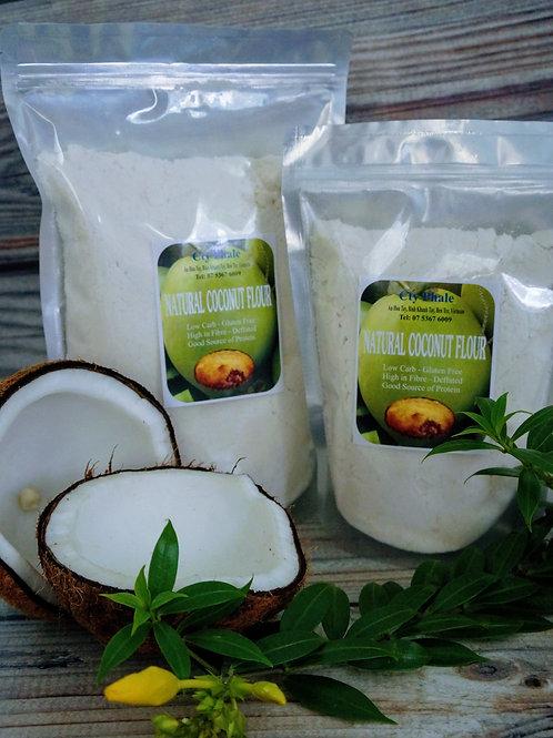 Bột dừa - 1Kg