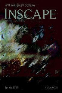 Inscape21front.jpg