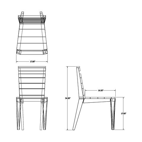 angles-dining-chair-spec-sheet-1280x1280