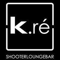 Logo_Kré.jpg