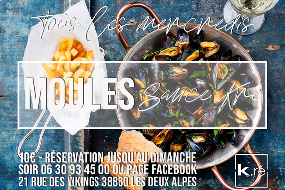 MOULES FRITES VF.png