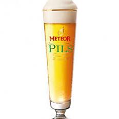 Meteor Pils