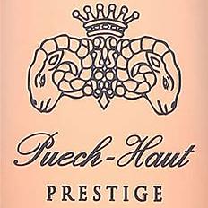 PRESTIGE - DOMAINES PUECH HAUT