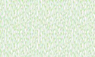 pattern01.jpg