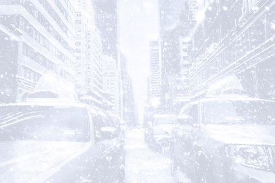 winter_city.jpg