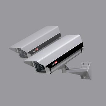 тепловизионная камера 384.19 (640.19)