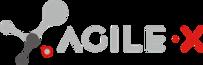 agilex_logo.png