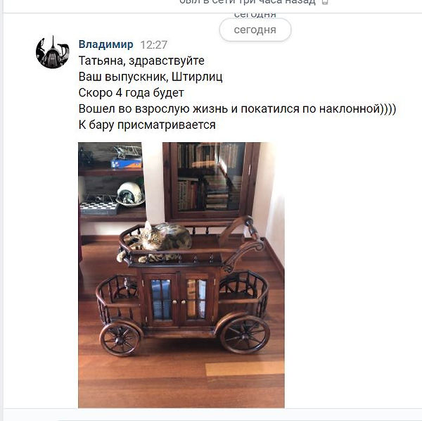 штирлиц Владимира Кольцова 1.JPG