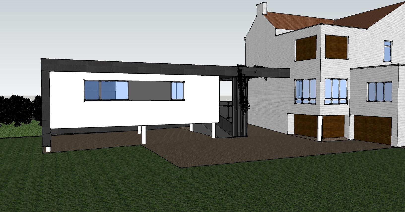 3D Projet (1) copie.jpg