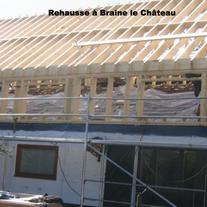 Braine_le_Château_rehausse_edited_edited